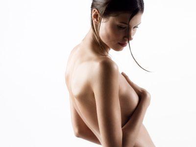 Trattamenti corpo