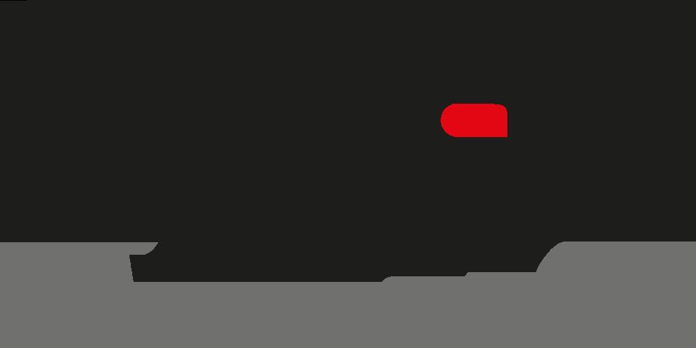 Centro Benessere By Milo